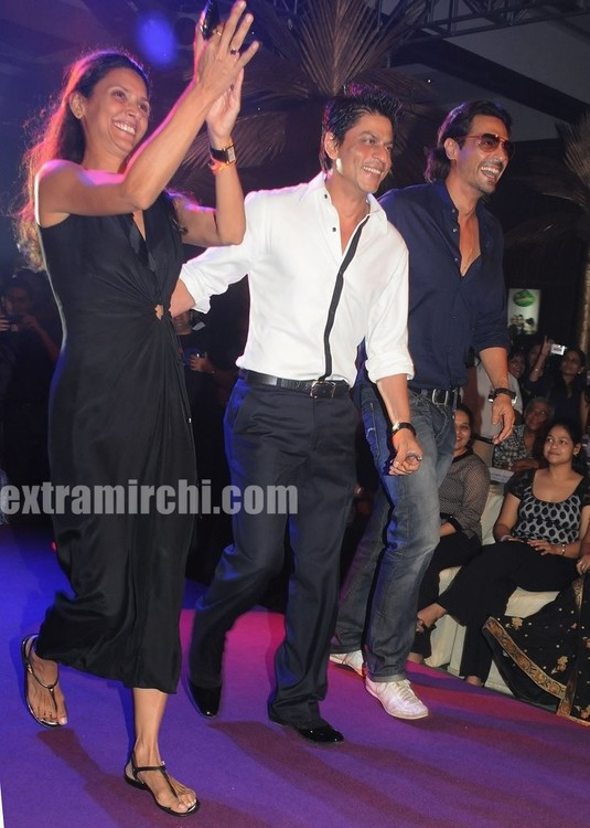 Shah-Rukh-Khan-KKR-RR-party-IPL-parties-9.jpg