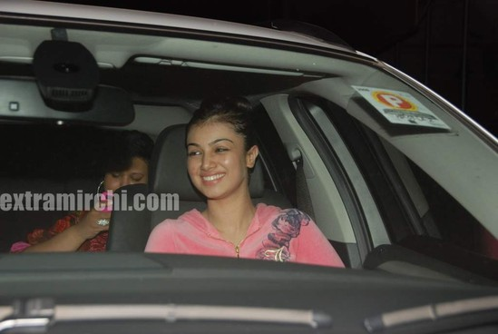 Shaid-and-Ayesha-Takia.jpg