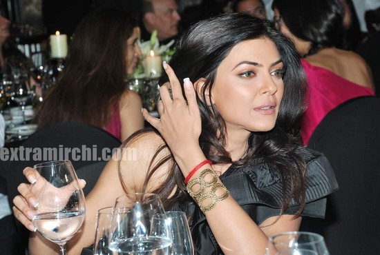 Sushmita-Sen-at-Priya-Chatwal-Kitsch-launch-1.jpg