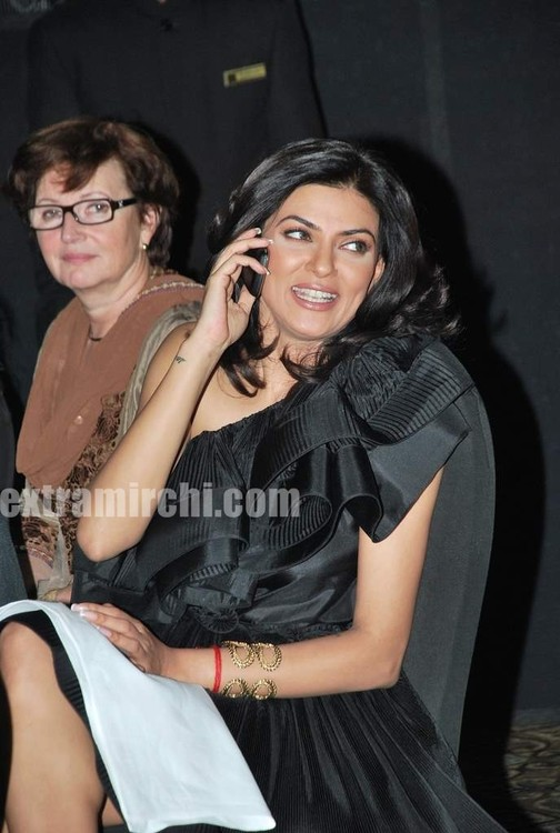 Sushmita-Sen-at-Priya-Chatwal-Kitsch-launch-13.jpg