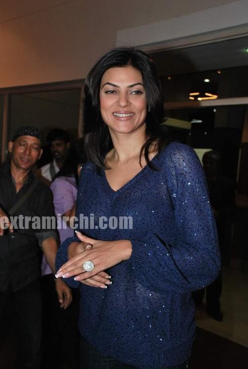 Sushmita-Sen-photos-1.jpg