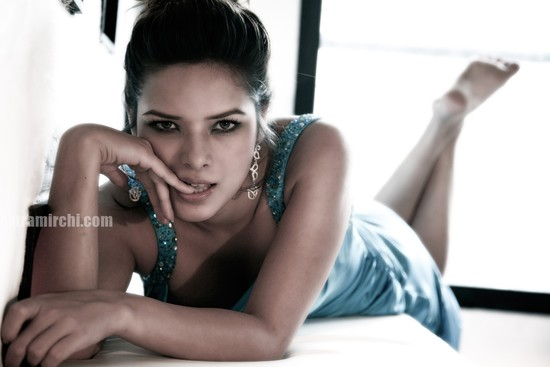 Udita-Goswami-Interview1.jpg