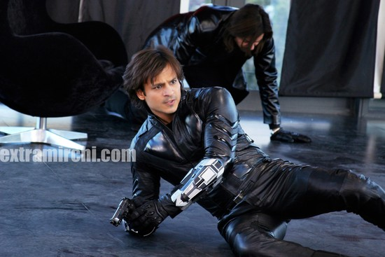 Vivek-Oberoi-Prince-Movie-Stills-2.jpg