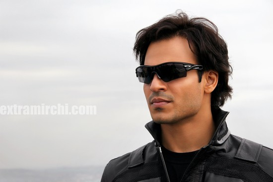 Vivek-Oberoi-Prince-Movie-Stills-6.jpg