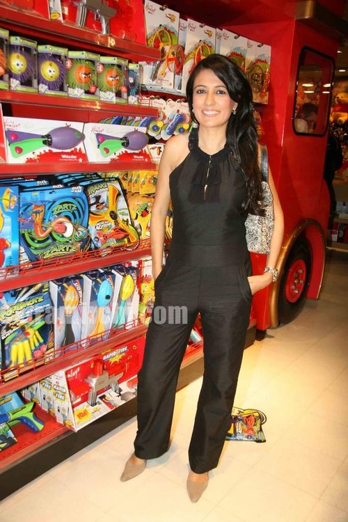 hamleys-store-launch-pics-1.jpg