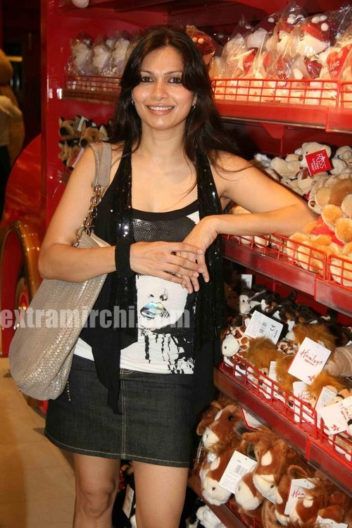 hamleys-store-launch-pics-2.jpg