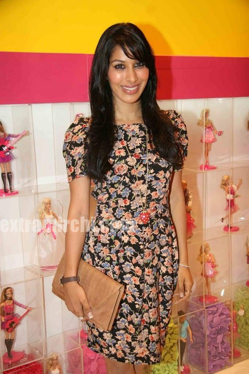 hamleys-store-launch-pics.jpg