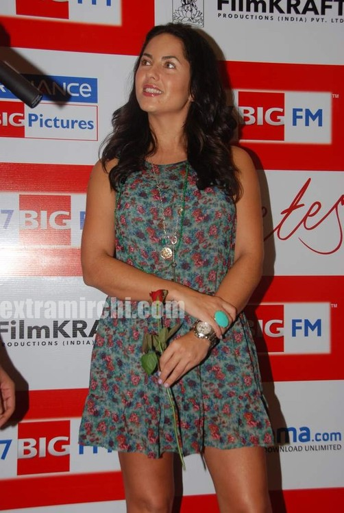 Actress-Barbara-Mori-at-BIG-FM-Studios-1.jpg