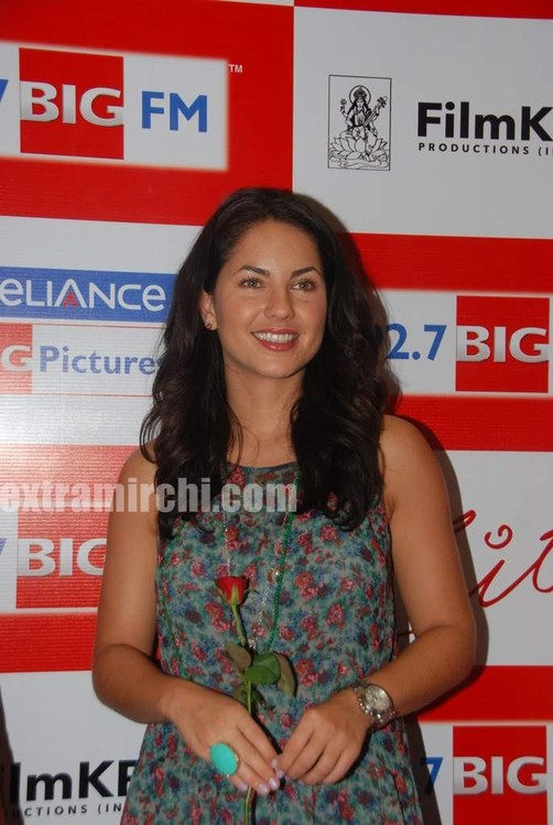 Actress-Barbara-Mori-at-BIG-FM-Studios-4.jpg