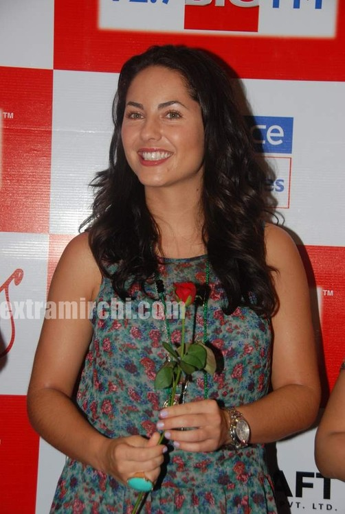 Actress-Barbara-Mori-at-BIG-FM-Studios-6.jpg