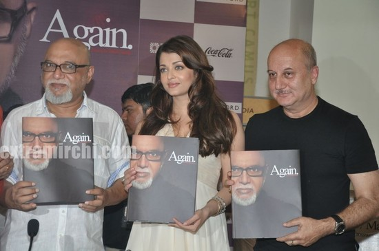Aishwarya-Rai-at-Pritish-Nandy-book-launch-12.jpg