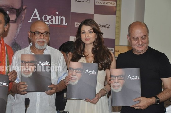 Aishwarya-Rai-at-Pritish-Nandy-book-launch-13.jpg