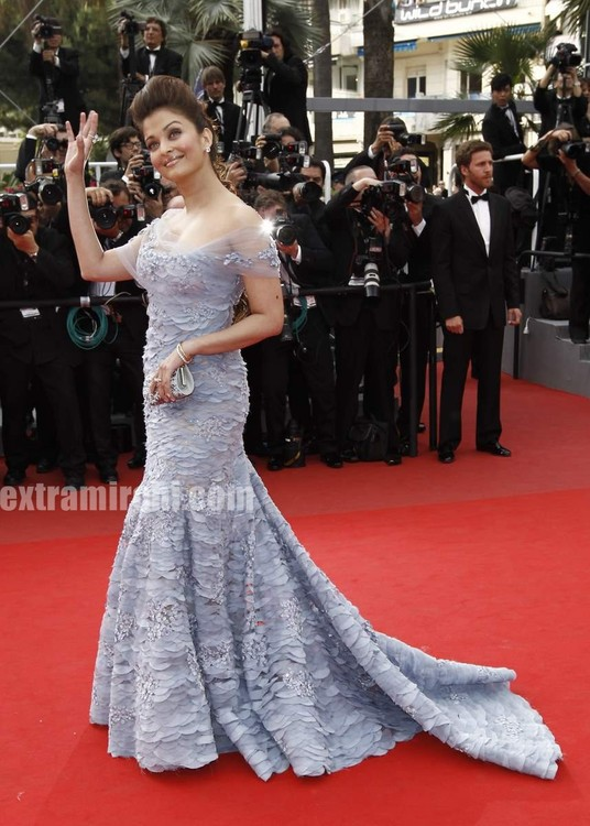 Aishwarya-Rai-at-cannes-film-festival.jpg