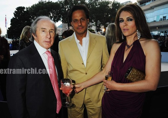 Arun-nayar-and-Elizabeth-Hurley-at-Martini-Monaco-Grand-Prix-4.jpg