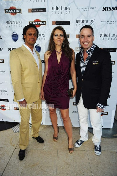 Arun-nayar-and-Elizabeth-Hurley-at-Martini-Monaco-Grand-Prix-5.jpg