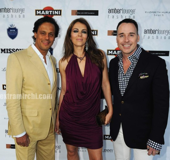 Arun-nayar-and-Elizabeth-Hurley-at-Martini-Monaco-Grand-Prix-6.jpg