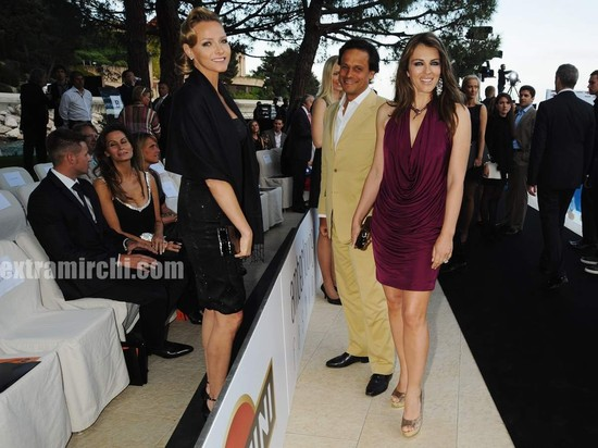 Arun-nayar-and-Elizabeth-Hurley-at-Martini-Monaco-Grand-Prix-7.jpg