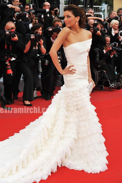 Desperate-Housewives-star-Eva-Longoria-at-Cannes-Film-festival-2.jpg