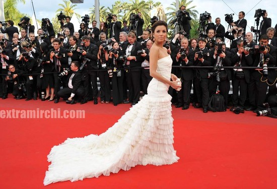Desperate-Housewives-star-Eva-Longoria-at-Cannes-Film-festival-4.jpg