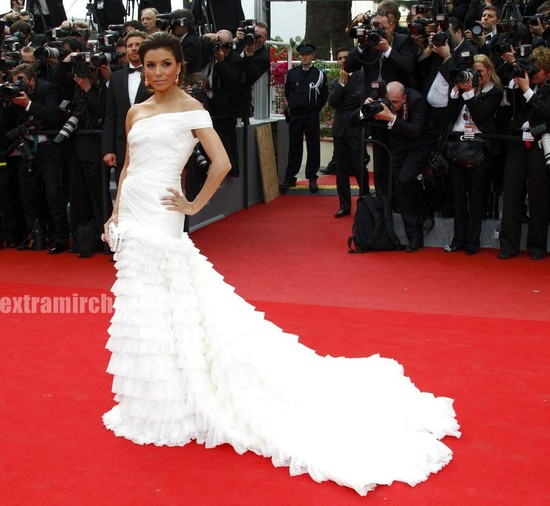 Desperate-Housewives-star-Eva-Longoria-at-Cannes-Film-festival-9.jpg