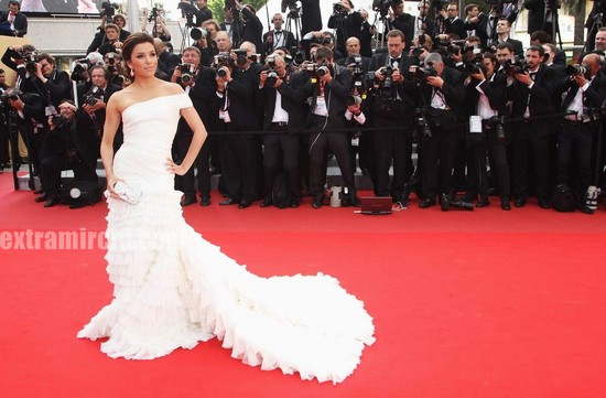 Desperate-Housewives-star-Eva-Longoria-at-Cannes-Film-festival.jpg