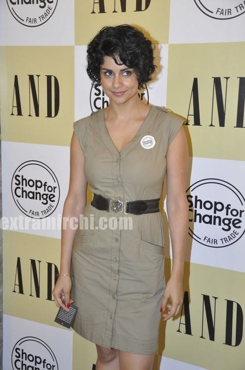 Gul-Panag-at-AND-Shop-for-Change-Initiative-2.jpg