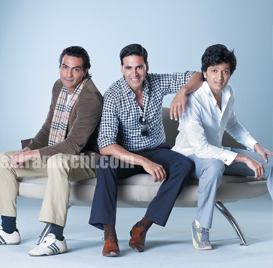 Housefull-3-boys.jpg