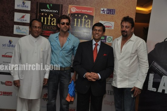 IIFA-Cricket-and-Fashion-media-mee-2.jpg