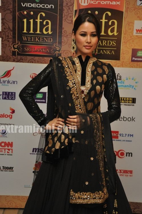 IIFA-Cricket-and-Fashion-media-mee-6.jpg