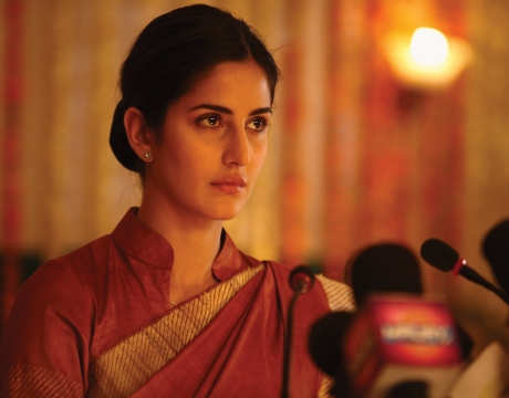 Katrina-Kaif-in-Rajneeti-Movie-still-2.jpg