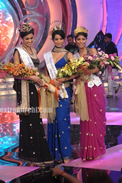 Miss-India-International-Neha-Hinge-Miss-India-World-Manasvi-Mamgai-Miss-India-Earth-Nicole-Faria-1.jpg