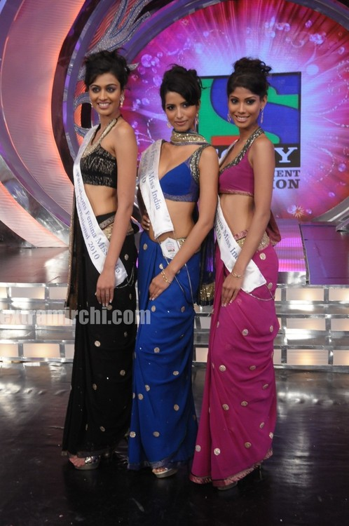 Miss-India-International-Neha-Hinge-Miss-India-World-Manasvi-Mamgai-Miss-India-Earth-Nicole-Faria-3.jpg