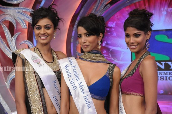 Miss-India-International-Neha-Hinge-Miss-India-World-Manasvi-Mamgai-Miss-India-Earth-Nicole-Faria-4.jpg