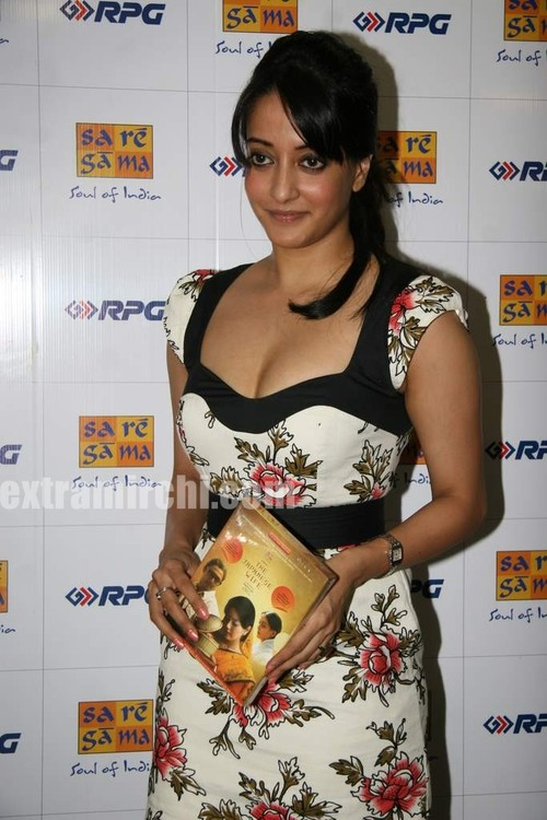 Raima-Sen-at-the-launch-of-The-Japanese-wife-DVD-launch-7.jpg