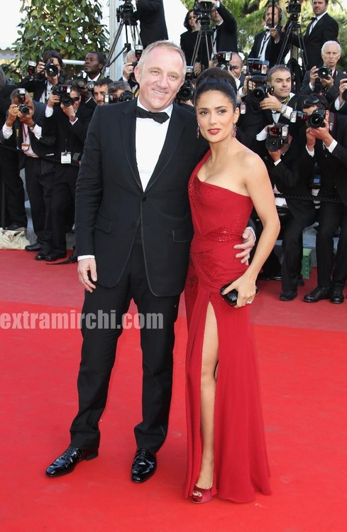 Salma-Hayek-debuts-Gucci-gown-at-Cannes-film-festival-1.jpg