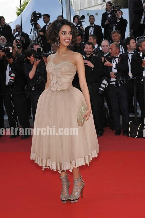 Spotted-Mallika-Sherawat-in-Cannes.jpg