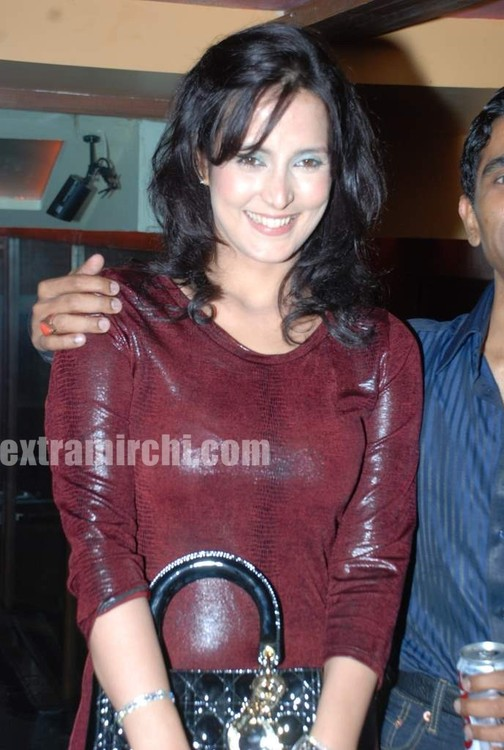 Tulip-Joshi-at-Kimaya-Entertainment-short-film.jpg