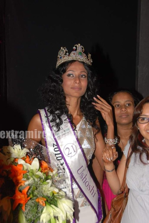 Ushoshi-winner-Miss-Universe-India-2010-I-AM-She-1.jpg