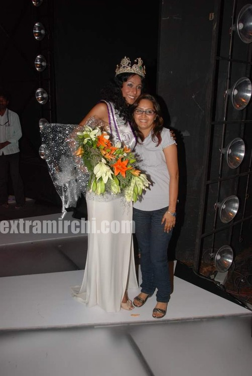 Ushoshi-winner-Miss-Universe-India-2010-I-AM-She-4.jpg