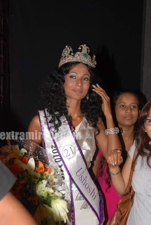 Ushoshi-winner-Miss-Universe-India-2010-I-AM-She.jpg