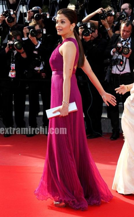 cannes-day-3-with-Aishwarya-Rai-1.jpg