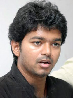 vijay-sura-movie-look.jpg