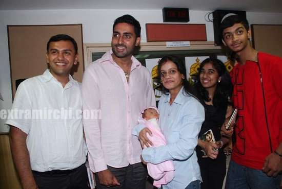 Abhishek-at-Radio-City-to-promote-Raavan-3.jpg