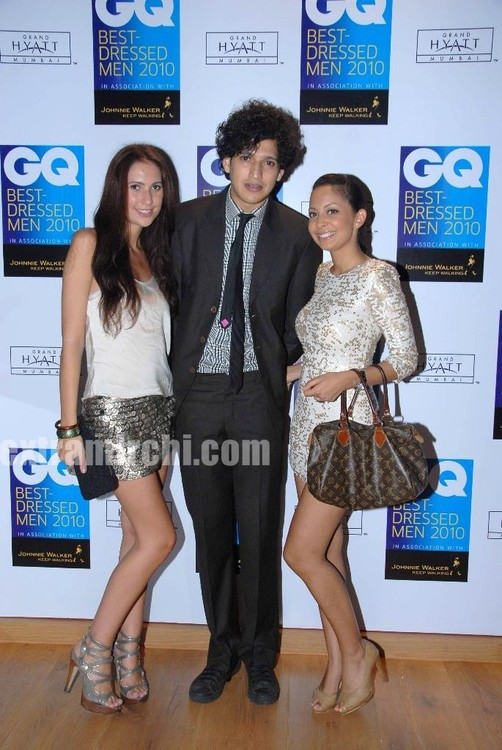 Acquin-Pais-at-the-GQ-Best-Dressed-Men-eventFifty-Five-EastGrand-Hyatt-Mumbai.jpg
