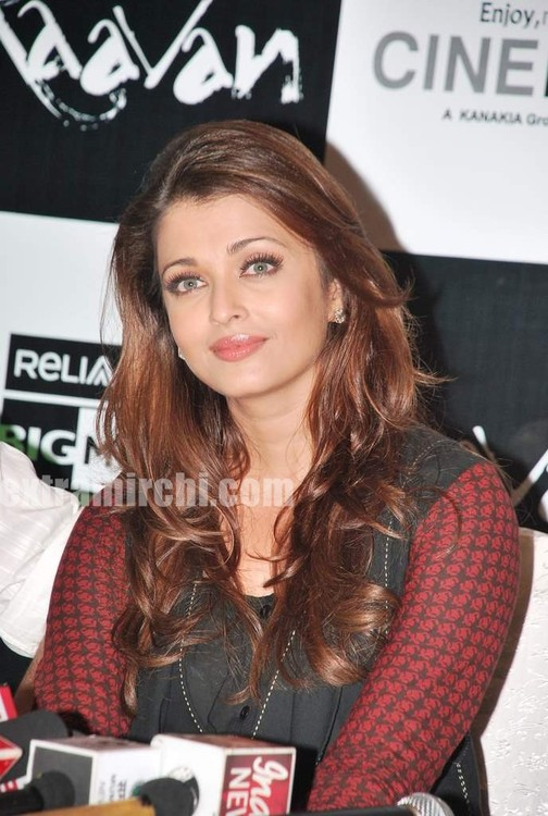 Aishwarya-Rai-at-Raavan-promotional-event-2.jpg