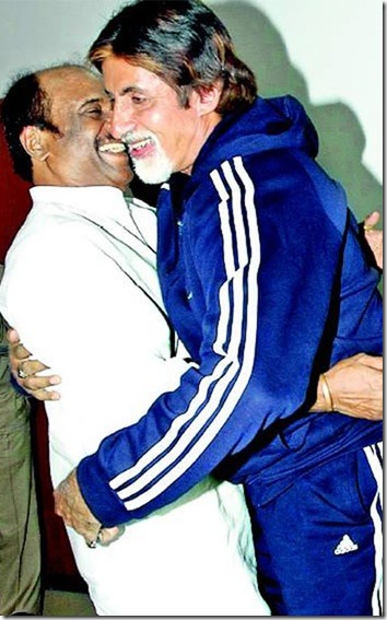 Amitabh-and-Rajnikant.jpg