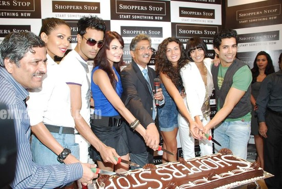 Anchal-Kumar-at-Shoppers-Stop-relaunch.jpg