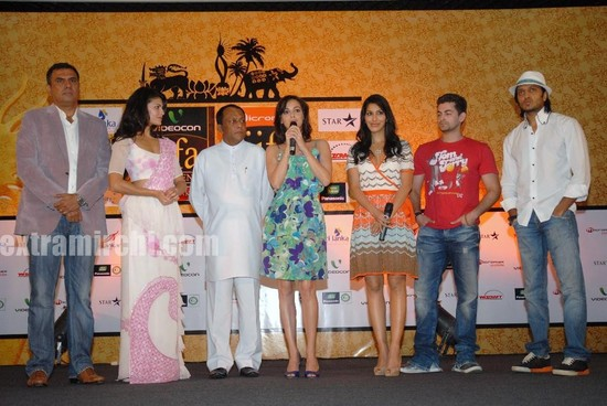 Boman-Irani-Jacqueline-Fernandez-Sri-Lankan-Minister-Dia-Mirza-Sophie-Choudhury-Neil-Nitin-Mukesh-and-Riteish-Deshmukh-at-the-Opening-IIFA-Press-Conference.jpg