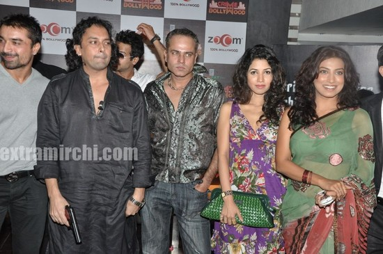 Crime-and-Bollywood-on-Zoom-TV-Launch-bash-at-Saharastar-1.jpg