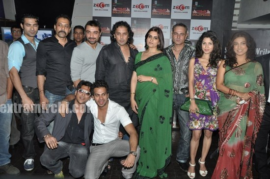 Crime-and-Bollywood-on-Zoom-TV-Launch-bash-at-Saharastar-3.jpg